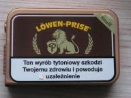 Tabaka LOWENA PRISE