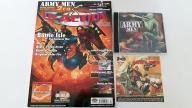CD-Action 03/2001 - Army Men