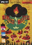 The Flame in the Flood (PC) BOX +ARTBOOK+PORADNIK