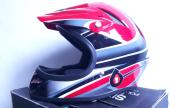 KASK - SIXSIXONE - 661 FULL COMP WHITE SM DOWNHILL