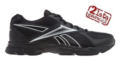Buty REEBOK Tranz Runner w Sportowe buty damskie Allegro.pl