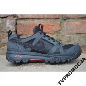brand new fe78f 6b56a buty Nike ACG trekkingowe 45 gore tex 458572-002