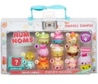 MGA Num Noms Lunch Box zest 1