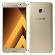 Samsung Galaxy A3 A320F 2017 Złoty Nowy