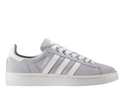 Buty adidas Campus J BY9576 GreoneFtwwhtFtwwht Sneakersy