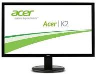 """Acer Monitor 21.5"""" K222HQLbd 16:9 LED"""