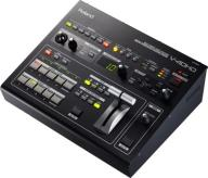 Roland V-40HD Mikser Video HD
