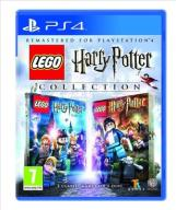 LEGO Harry Potter Collection PS4 NOWA kurier 24