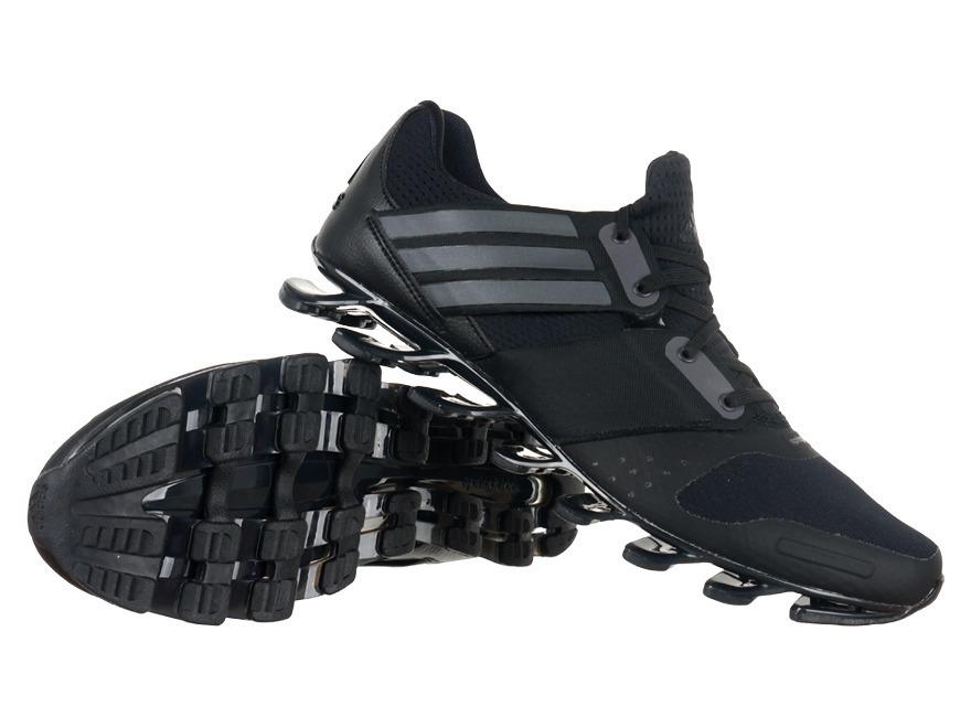 Wysoka jakość Buty Sportowe Męskie Nike Adidas Performance