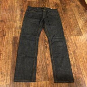 455935678eacf6 guzik do spodni jeans w Oficjalnym Archiwum Allegro - Strona 56 - archiwum  ofert