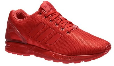 adidas zx flux damskie rozmiar 39