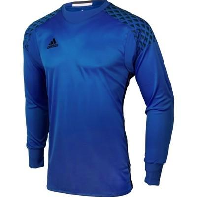 Adidas Onore 14 GK bluza bramkarska (zielona)