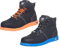 SAFETY Buty robocze HELLY HANSEN FROGNER S3 41