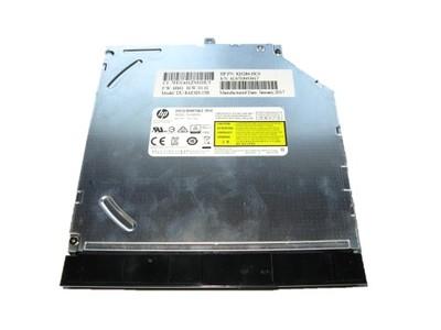 NAGRYWARKA DVD HP DU-8AESH HP 250 G5 255 G5