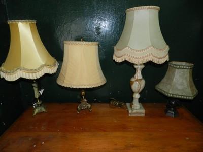 lampy stojące ul kościelna