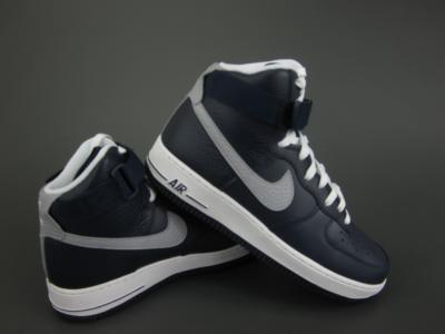 Nike Air Force 1 High 07 315121 404