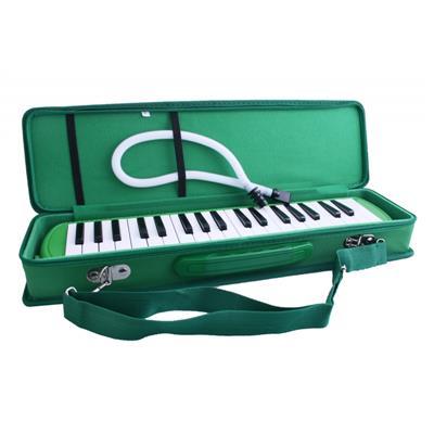 KUGO FLT-37A melodyka - zielona