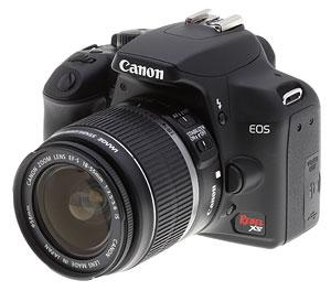 Lustrzanka Canon Eos Rebel T6 W Kit 18 55 7177248802 Oficjalne Archiwum Allegro