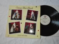 Climax Blues Band – Lucky For Some #499