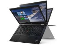 ThinkPad X1 Yoga 20JD002EPB W10Pro i7-7500U/8GB''