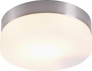 Plafoniera Globo Lighting : S nektarynka globo plafoniera opal