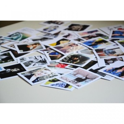 Wydruk zdjęć plakatów A3