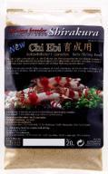 SHIRAKURA CHI EBI pokarm dla małych krewetek - 2g