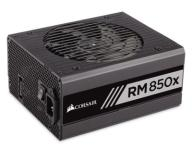CORSAIR RMX Series 850W FULLY Modular 80+ GOLD