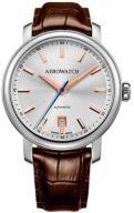 Zegarek Aerowatch Renaissance Automatic 60937 AA13
