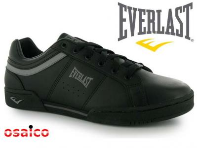 Everlast Classic Damskie Buty Sportowe Ceny I Opinie Ceneo Pl