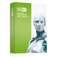 ESET Mobile Security ESD 1U 12M 2017 PL KLUCZ ESD