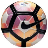 NIKE Piłka Nożna Serie A Strike SC2985-100 r 5