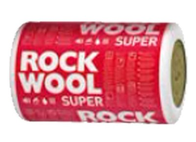 Welna Skalna Rockwool Toprock Super 16cm 160mm 6999304462 Oficjalne Archiwum Allegro