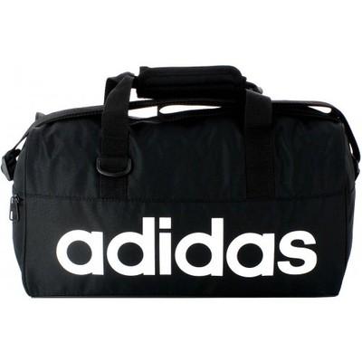 torba sportowa adidas allegro