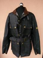 Belstaff Trialmaster Legend Motorcycle OKAZJA L/XL