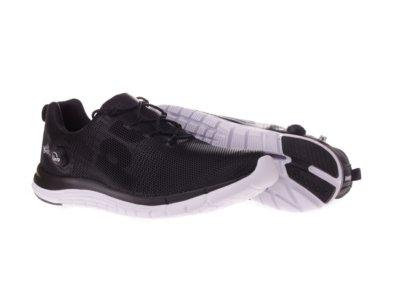 Reebok męskie buty Zpump Fusion V62810