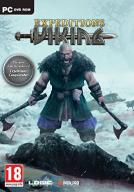 Expeditions Viking (PC DVD)