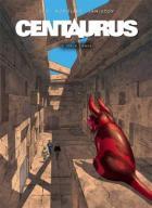 Centaurus T.2 Obca ziemia 48h