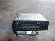 radio beat polo 9n