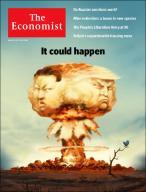 The Economist nr 31/2017