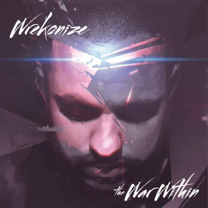 Wrekonize War Within