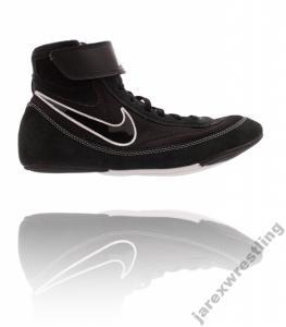 Nike freek buty zapaśnicze mma boks 43 Zdjęcie na imgED