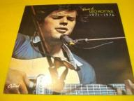 Leo Kottke- Best of 1971-1976