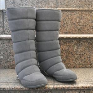 Adidas Originals Kozaki Northern Boot