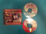 CD-ACTION 42 : GTA : London 1961