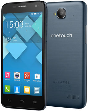 Alcatel One Touch Idol Mini 6012x Sprawny 6766167736 Oficjalne Archiwum Allegro