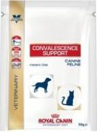 ROYAL CANIN Convalescence Support 10x50g INSTANT