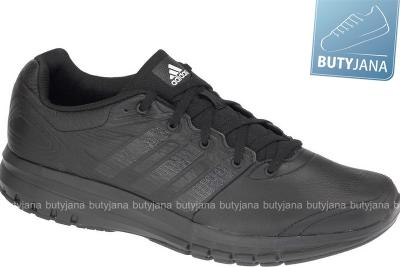 Adidas Duramo 6 Lea M D66621 r.44 23 BUTY JANA