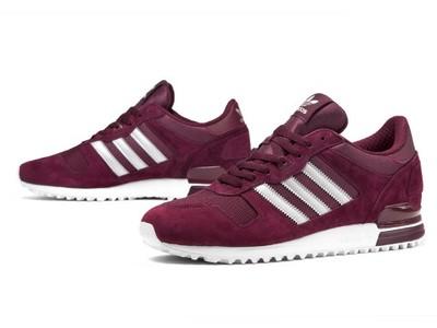 adidas buty damskie zx 700 allegro