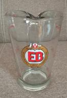 EB dzban 1,5 litra